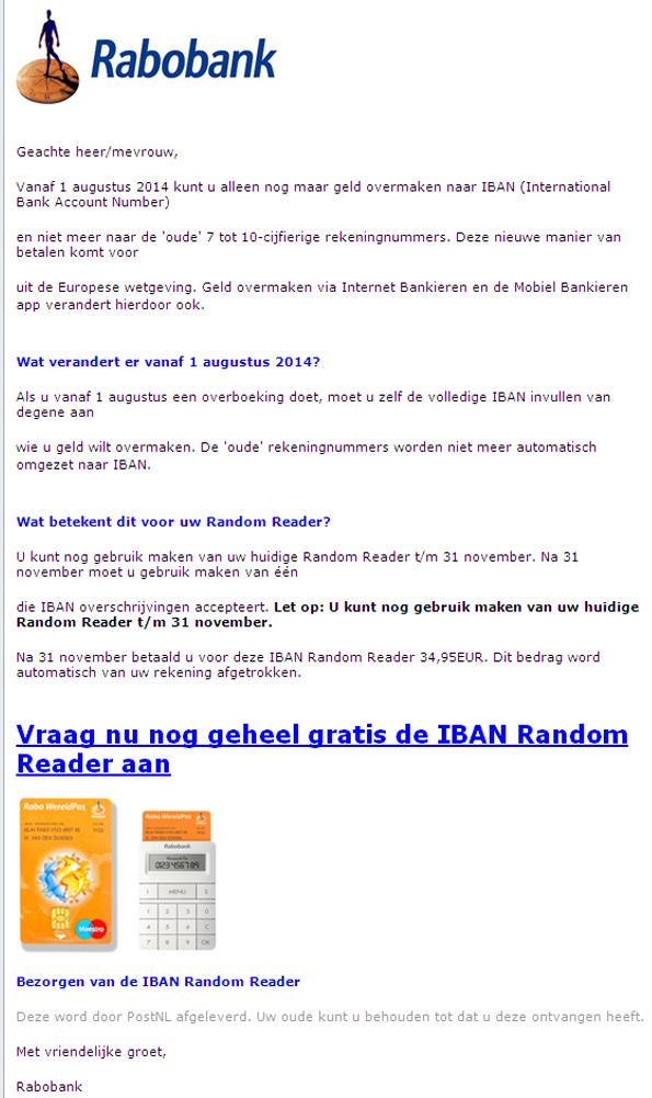 Rabo_25nov_nieuwe_reader